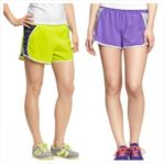 Old Navy Active Running Shorts