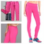 Under Armour Girls' Ultimate Charged Cotton ® Legging