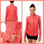 Jaket Yoga 90 Degree by Reflex