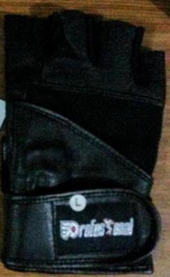 Sarung Tangan Professional Kulit Gloves