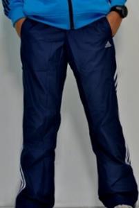 Celana Adidas 3S Wind