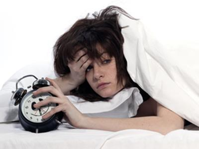 article_codev-2013-07-03-87ccb47bc7-insomnia (Copy)