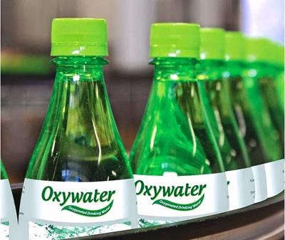 proses produksi oxywater (Copy)