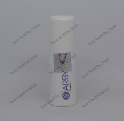 Arby Cream – 15 gram (Mengatasi Flek Hitam di Kulit)